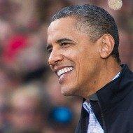 obamamadison110112.jpg