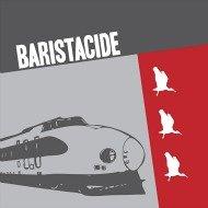 mt-baristacide110412.jpg