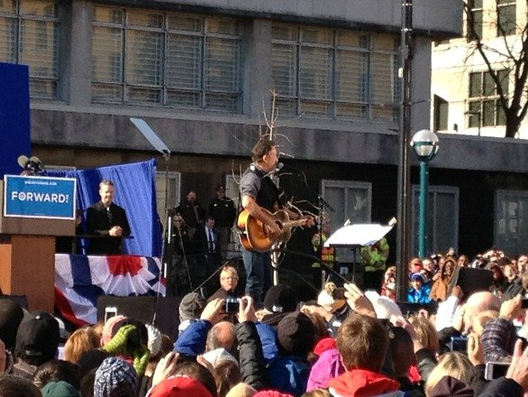 obamamadison-springsteen110512a.jpg