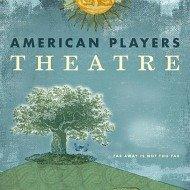 americanplayers110512.jpg