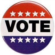 electionday-liveblog110612.jpg