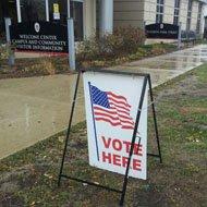 voters110612.jpg