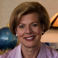 wisdems-tammybaldwin110712.jpg