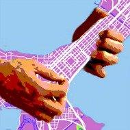 makemadisonmusic110912.jpg