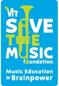vh1savethemusic111212.jpg