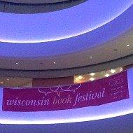 wisconsinbookfestival111312.jpg