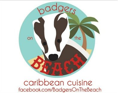 badgersonthebeach111312a.jpg