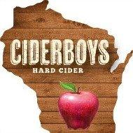 ciderboys111512.jpg