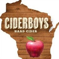 ciderboys111512.jpg