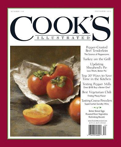 394GivingMagazinesCooks.jpg