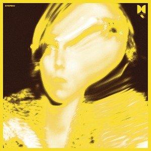vinyl111812a.jpg