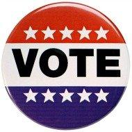 wcij-electionlaw112012.jpg