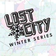 lostcitywinterseries112912.jpg