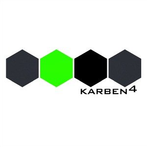 Karben Food Menu