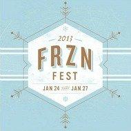 frznfest121212.jpg