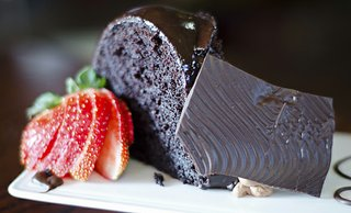 586FoodChocolaterian.jpg