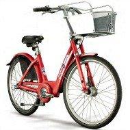 bcycle122112.jpg