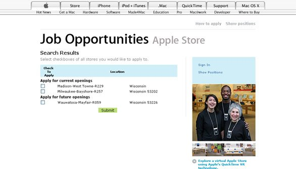 mac030107a.jpg