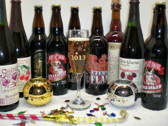 beer122712a.jpg