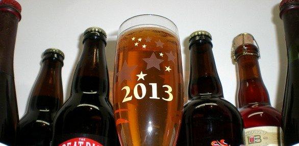 beer122812.jpg