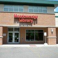 meadowridge010413.jpg