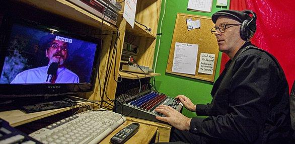 586x286MusicRedDragonTVStudios.jpg