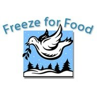 freezeforfood011813.jpg