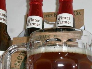 beer012513d.jpg
