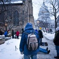 homelesscensus013013.jpg