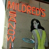 mildreds020413.jpg