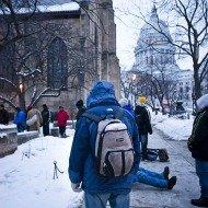 homelesscensus021113.jpg