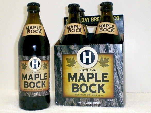 beer021513b.jpg