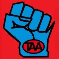 taa-madison022513.jpg