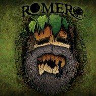 mt-romero031113.jpg