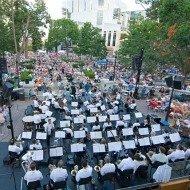 concertsonthesquare033013.jpg