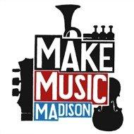 makemusicmadison032213.jpg