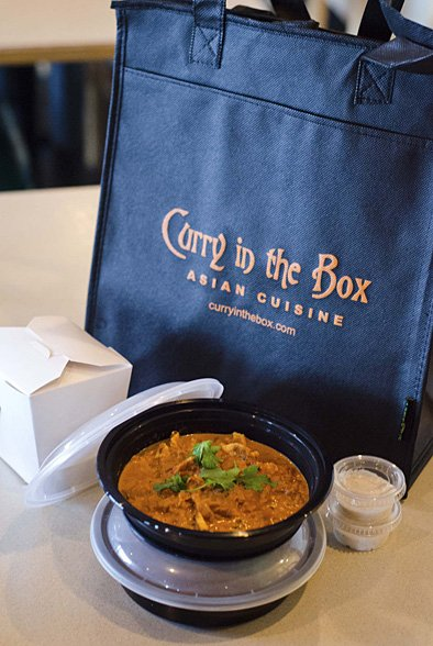 394DeliveryCurryInTheBox.jpg