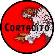 cafecortadito032813.jpg