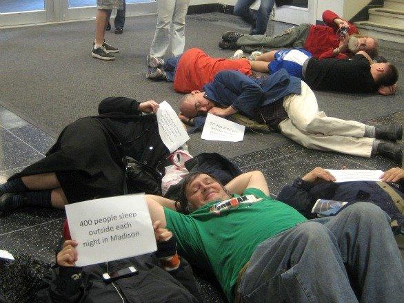 occupymadison032813a.jpg