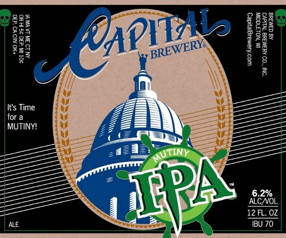 beer032913f.jpg