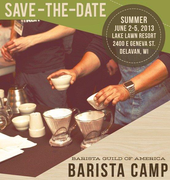baristacamp052813a.jpg