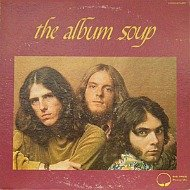 vinyl033113.jpg
