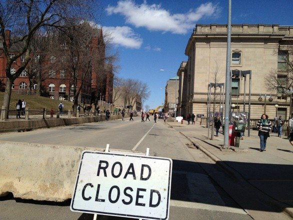 586ParkStClosed1.jpg