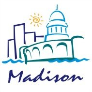 madisonassessments041913.jpg