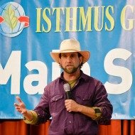 isthmusgreenday-photos042213.jpg