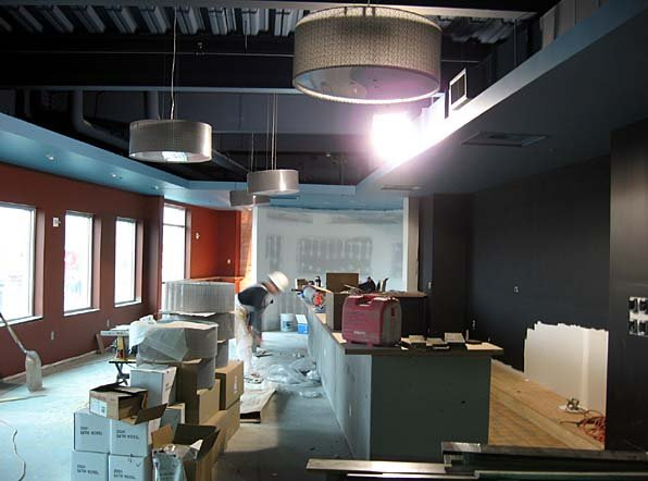 Sundance 608 Opening In Two Weeks >> A Sneak Preview Of Sundance 608 Isthmus Madison Wisconsin
