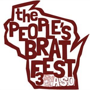 peoplesbratfest-wursttimes051613a.jpg