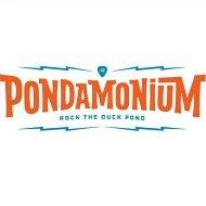 pondamonium051613.jpg