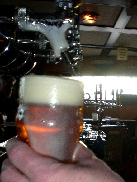 beer051713f.jpg