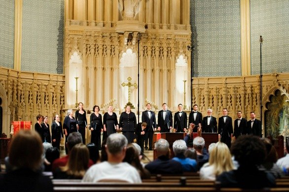 madisonchoralproject052013a.jpg